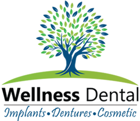 Wellness Dental Chandler Dentist | Cosmetic Family Dentist | Chandler Dental Implants, Mesa Dental Implants